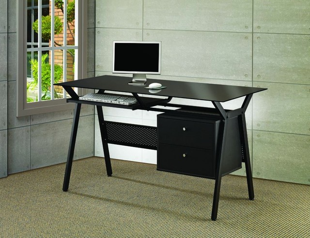 home office furniture modern office chairs new york