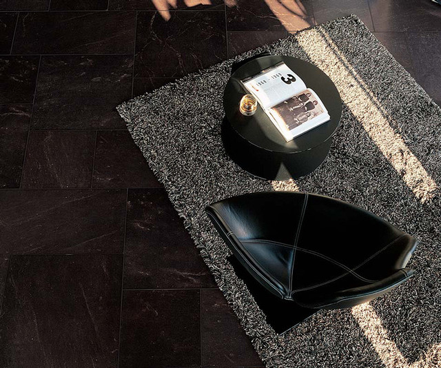 CDC Pietre Collection contemporary-floor-tiles