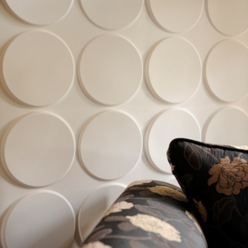 MyWallArt modern-living-room