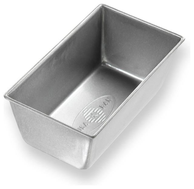 usa pans bakeware reviews