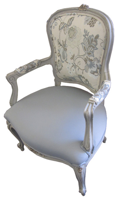 Upholstery Projects eclectic-armchairs-and-accent-chairs