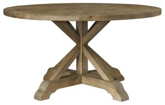 Sal13-60 contemporary-dining-tables
