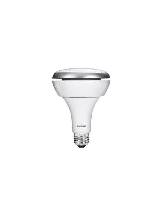 Featured Products - NEW: Philips EnduraLED Dimmable 65W Replacement BR30 Flood LED Bulb (AirFlux)
