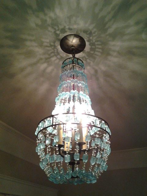 KITCHEN_03.jpg contemporary-chandeliers