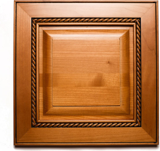 ... Cinnamon Kitchen Cabinets - Kitchen Cabinetry - by RTA Cabinet Store
