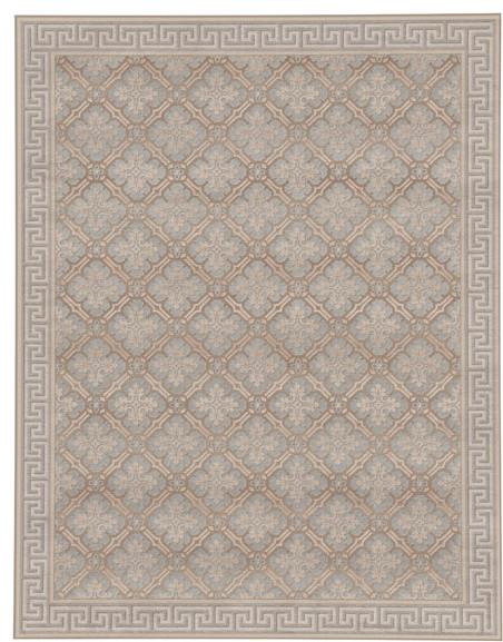 Kaoud's Asha Carpet Collection contemporary-carpet-tiles