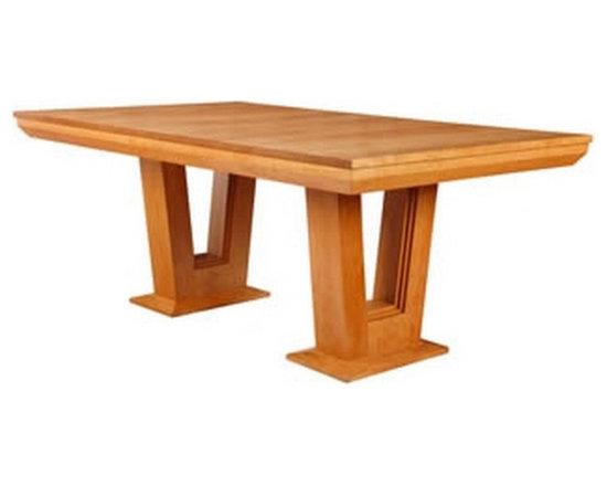 Stickley Furniture -