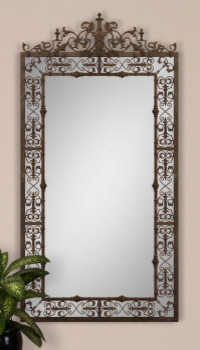 12764 Varese by uttermost modern-wall-mirrors