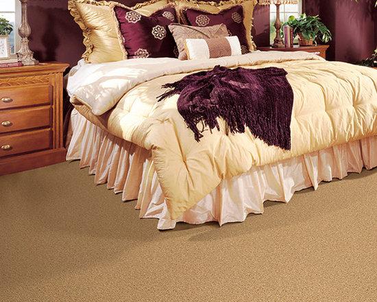 Moda Carpets Prima -