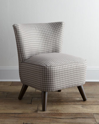 Contemporary Armchairs And Accent Chairs by Neiman Marcus