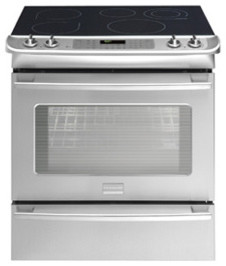 West Warwick Colonial gas-ranges-and-electric-ranges