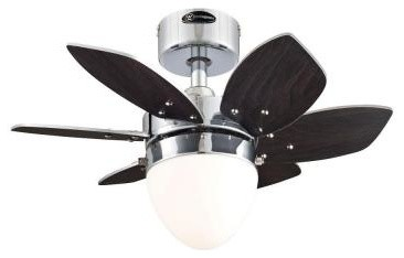 all products lighting ceiling lighting ceiling fans. Black Bedroom Furniture Sets. Home Design Ideas