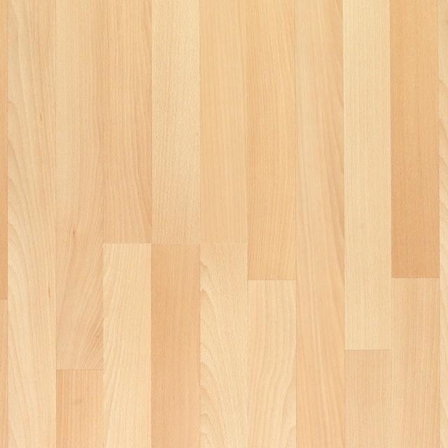 Exotic wood flooring tropical wood flooring orange for Exotic wood flooring