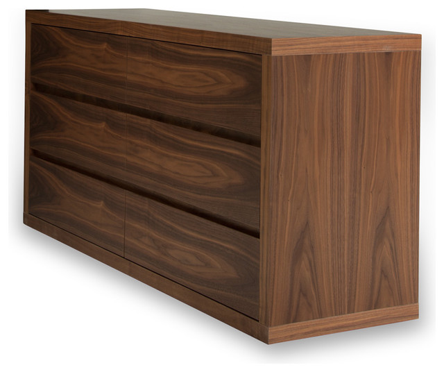 Walnut Chest Of Drawers Bedroom 28 Images Deco Chest