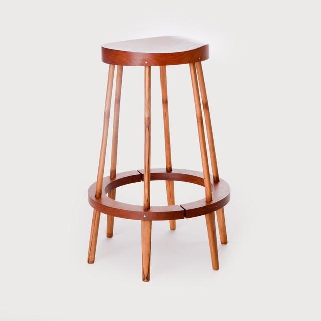 Perch Stool furniture