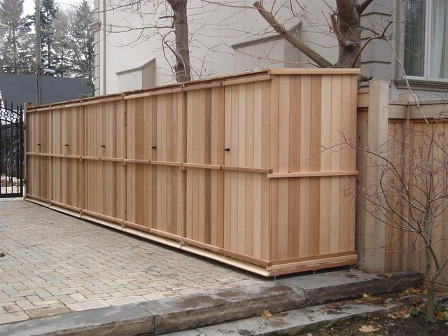 Convex Trellis Fence Top Small Storage Sheds For Sale
