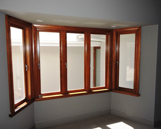 AllkindJoinery-Windows-044 - Casement/Bay Windows by Allkind Joinery.
