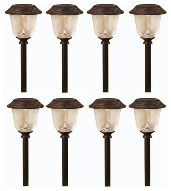 exterior outdoor lighting landscape lighting path lights