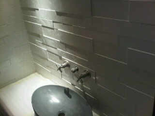 3D WALL SYSTEMS tile