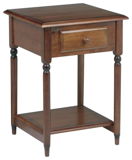 Office Side Table ~ Luxury office furniture side table yvotube