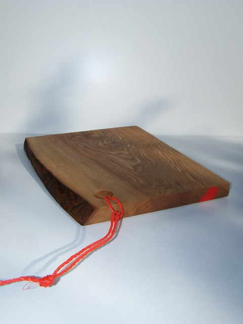 Hand Made Chopping Boards / Cheese Boards / Presentation Boards modern-cutting-boards