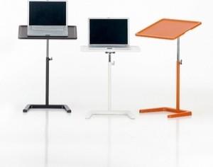 Vitra | NesTables modern-desks-and-hutches