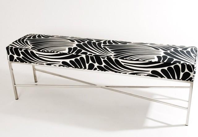 Roxy Bench indoor-benches