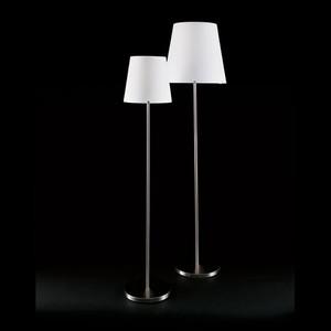 FontanaArte   3247 Floor Lamp modern-floor-lamps