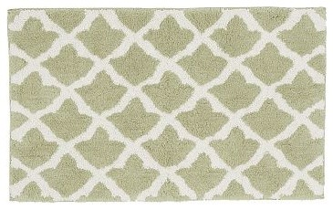 All Products Bath Bathroom Accessories Mats Sage Green Rugs