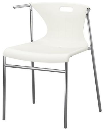 ELMER Chair modern-dining-chairs