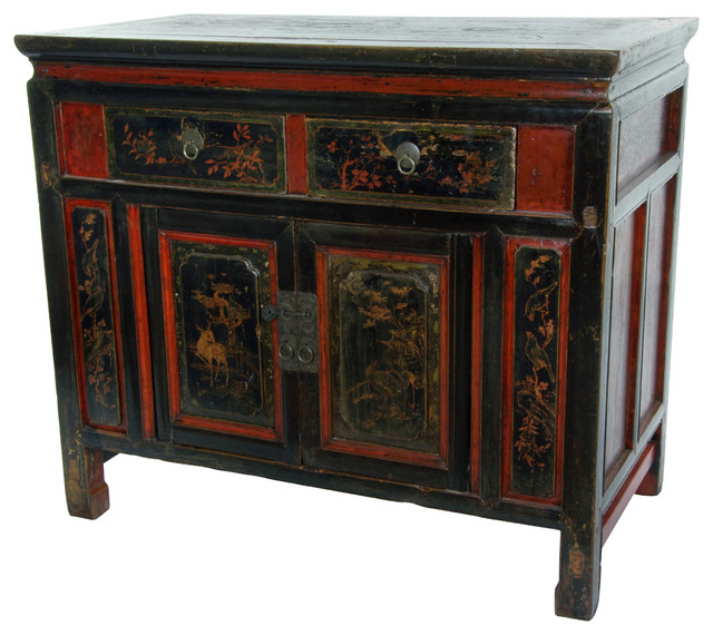 Oriental furniture accessories asian buffets and for Oriental furniture