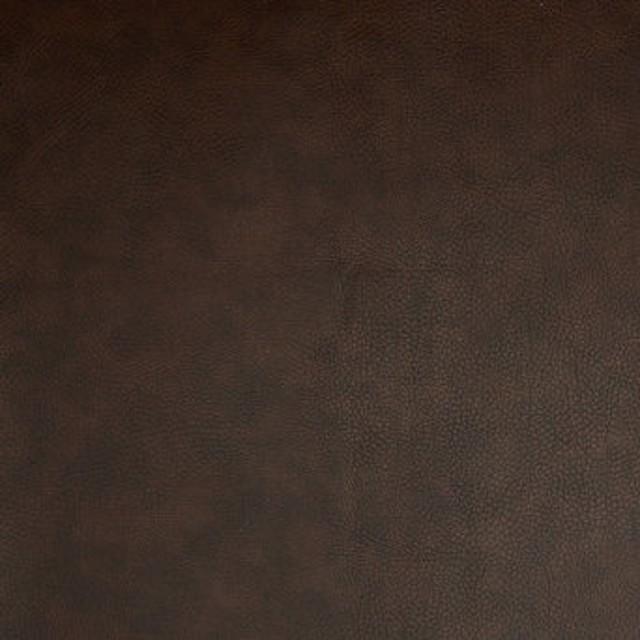 Home Decor GH Southwest Sunset Decorator Fabrics craftsman-upholstery-fabric