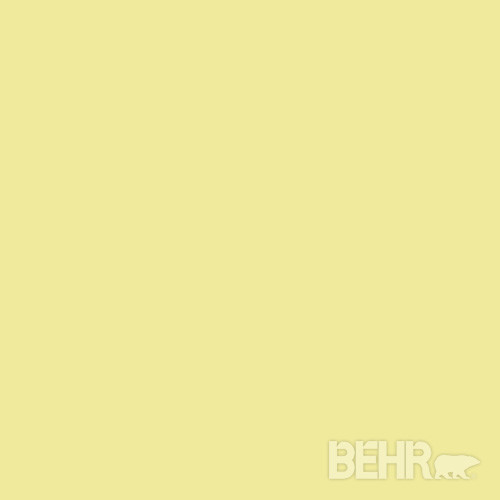 Behr paint color pear 400a 3 modern paint by behr for Where is behr paint sold