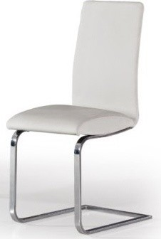 Brescia Modern Dining Chair modern-dining-chairs