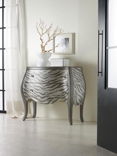 Hooker Furniture  638_85035Room.jpg