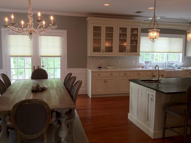 Photo : Breslow Home Design Center Images. Duette Honeycomb Shades ...