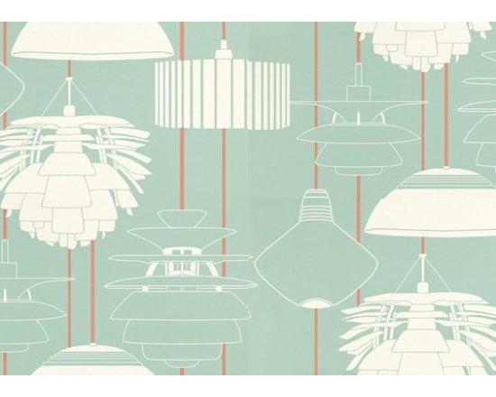 Wallpaper Direct - Illuminate -