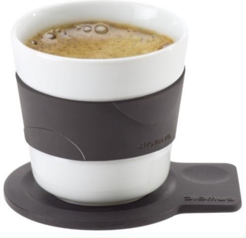 DESA Espresso Cup modern-coffee-and-tea-makers