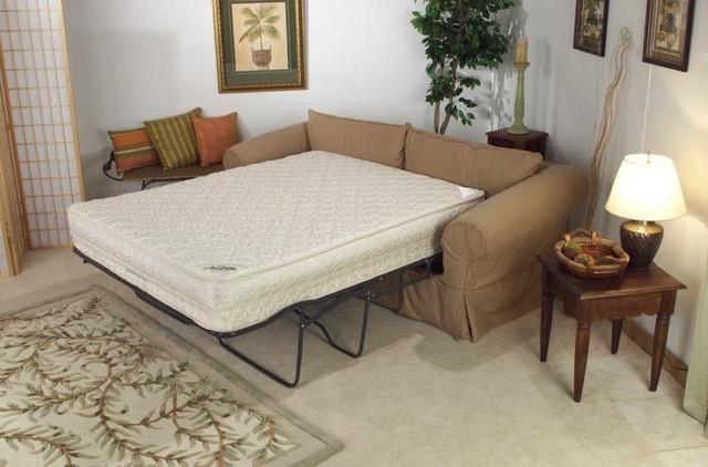 Leg t & Platt Air Dream Replacment Sleeper Sofa