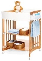 Stokke Care Changing Station modern-kids-dressers