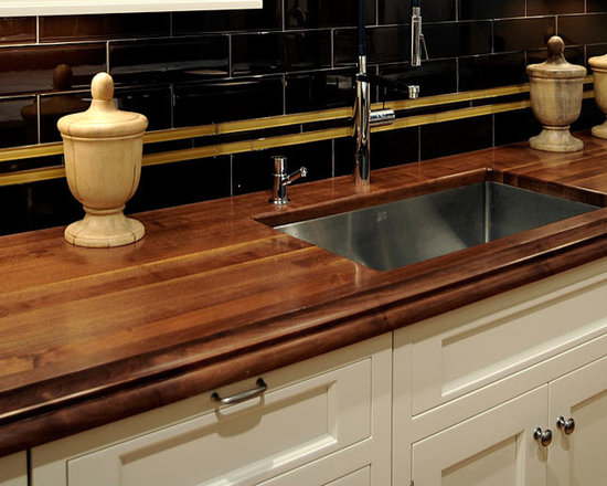 Walnut Kitchen Countertop with Undermount Sink 3.jpg -
