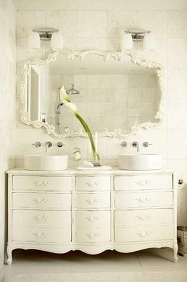 Bathroom Cabinets Storage Home Decor Ideas Modern Bathroom