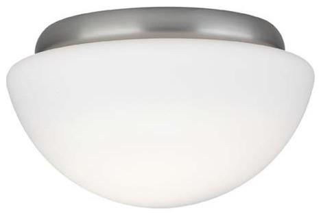 Philips | Presto 2 Light Ceiling Light modern-flush-mount-ceiling-lighting
