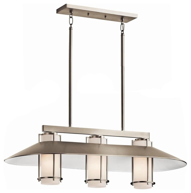 all products kitchen kitchen cabinet lighting kitchen island lighting