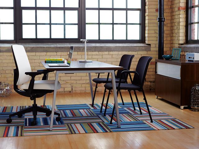 Haworth Online Store modern-chairs