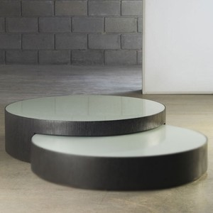 Modloft | Berkeley Coffee Table Mezzanine modern-coffee-tables
