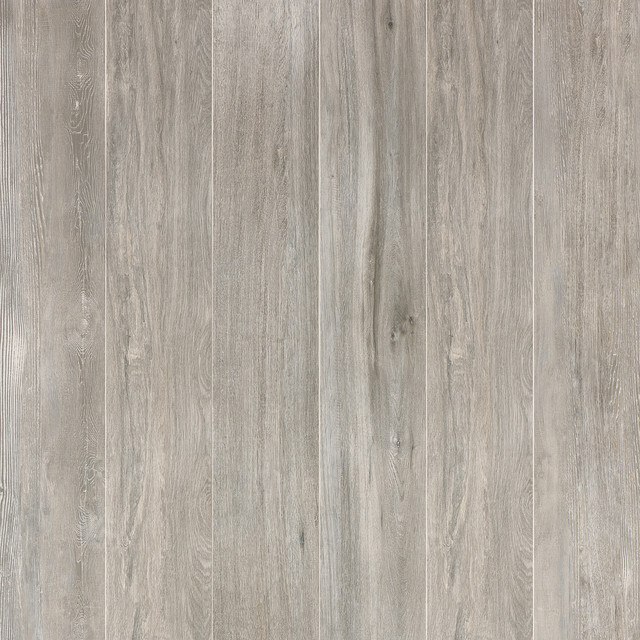 Grey Contemporary Wall Floor Tiles London By Surface Tiles