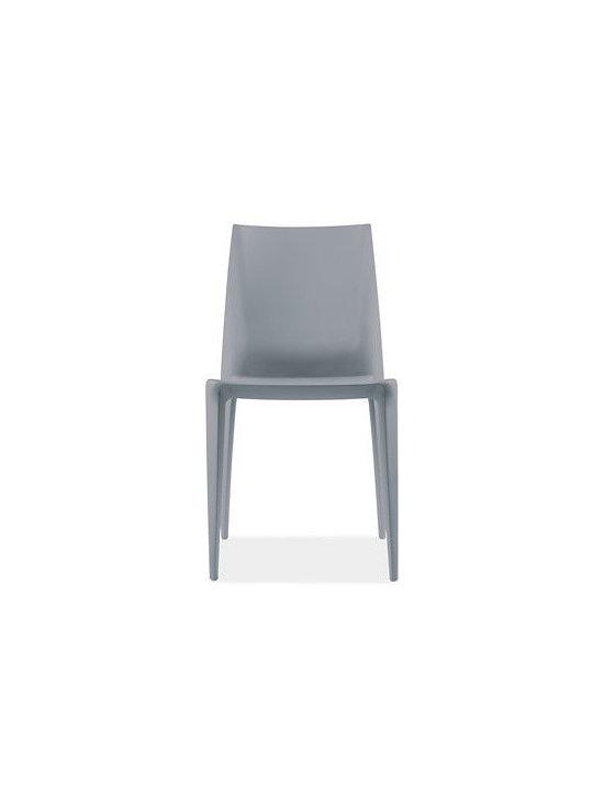 Bellini Chair - Room & Board -