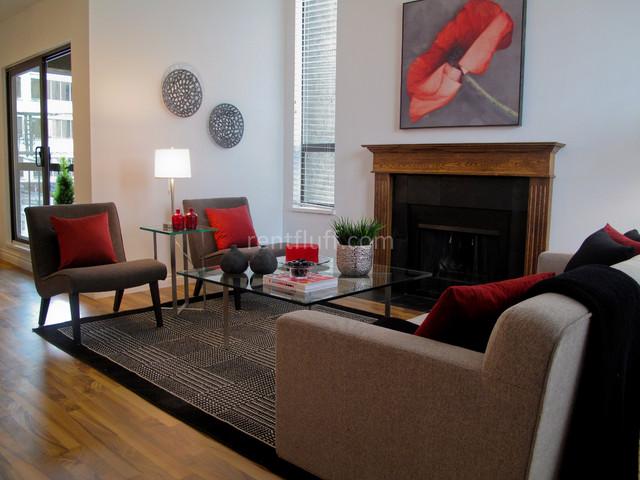 2065-West 11th Avenue contemporary-living-room