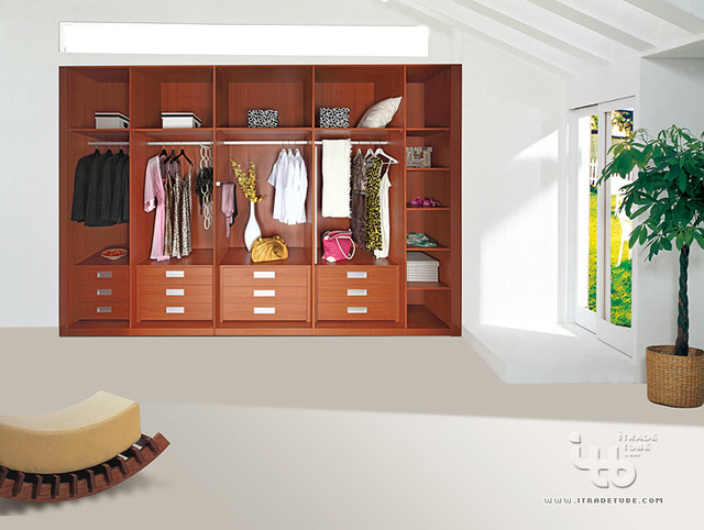 Wardrobe, Bedroom Closet, closet room, modern wardrobe, clothes closet modern dressers chests and bedroom armoires